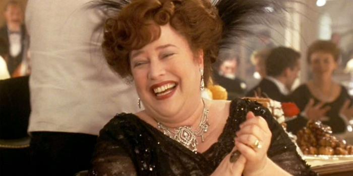 List of Kathy Bates Movies: Best to Worst - Filmography