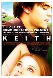 keith-26886.jpg_Drama, Romance_2008