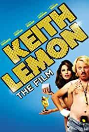 keith-lemon-the-film-17734.jpg_Comedy_2012