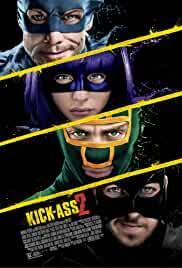 kick-ass-2-3233.jpg_Comedy, Crime, Action_2013