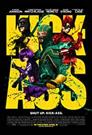 kick-ass-3193.jpg_Action, Comedy_2010