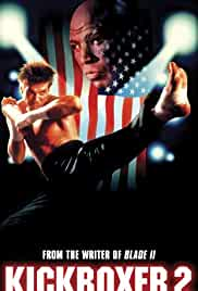 kickboxer-2-the-road-back-16481.jpg_Sport, Action_1991