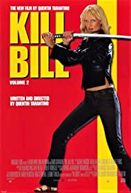 kill-bill-vol-2-5232.jpg_Crime, Thriller, Action_2004