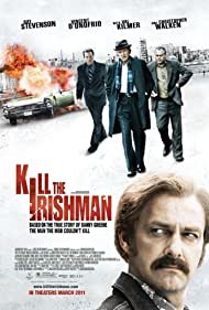 kill-the-irishman-1422.jpg_Biography, Drama, Crime_2011