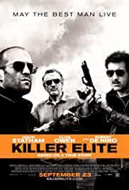 killer-elite-4205.jpg_Crime, Action, Thriller_2011