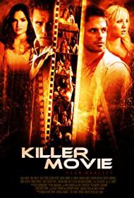 killer-movie-2475.jpg_Horror, Thriller, Comedy, Mystery_2008