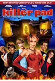 killer-pad-12760.jpg_Horror, Comedy_2008
