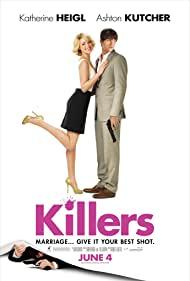killers-6600.jpg_Action, Comedy, Romance, Thriller_2010