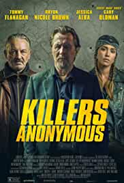 killers-anonymous-63634.jpg_Thriller_2018