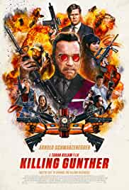 killing-gunther-29902.jpg_Comedy, Action_2017