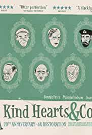 kind-hearts-and-coronets-6688.jpg_Comedy, Crime_1949
