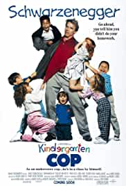 kindergarten-cop-2740.jpg_Comedy_1990