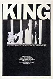 king-a-filmed-record-montgomery-to-memphis-19343.jpg_Documentary, History, Biography_1970