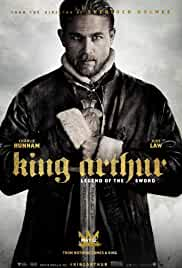 king-arthur-legend-of-the-sword-13033.jpg_Adventure, Drama, Action, Fantasy_2017