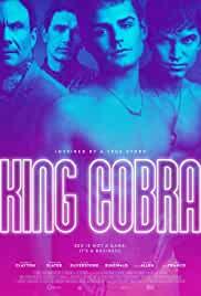 king-cobra-8602.jpg_Drama, Crime_2016