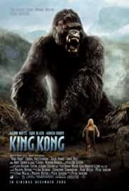king-kong-8975.jpg_Romance, Adventure, Action, Drama_2005