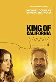 king-of-california-18532.jpg_Drama, Comedy_2007