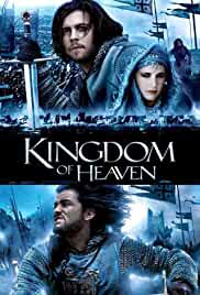 kingdom-of-heaven-7655.jpg_War, History, Action, Adventure, Drama_2005