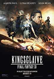 kingsglaive-final-fantasy-xv-12378.jpg_Fantasy, Action, Animation, Adventure, Drama, Sci-Fi_2016