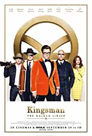kingsman-the-golden-circle-1615.jpg_Adventure, Comedy, Action_2017