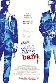 kiss-kiss-bang-bang-5910.jpg_Comedy, Crime, Mystery_2005