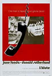 klute-16237.jpg_Thriller, Mystery, Crime_1971