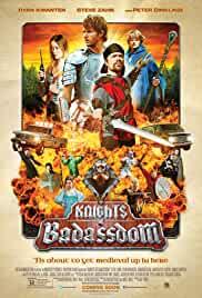 knights-of-badassdom-19468.jpg_Horror, Comedy, Fantasy, Adventure_2013