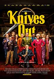 knives-out-71153.jpg_Comedy, Crime, Drama, Mystery, Thriller_2019