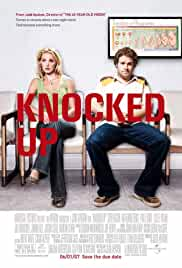 knocked-up-8582.jpg_Romance, Comedy_2007