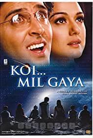 koi-mil-gaya-4393.jpg_Romance, Sci-Fi, Drama, Fantasy_2003