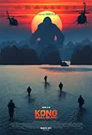 kong-skull-island-7747.jpg_Action, Sci-Fi, Fantasy, Adventure_2017