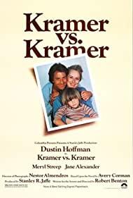 kramer-vs-kramer-7585.jpg_Drama_1979