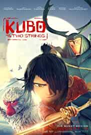 kubo-and-the-two-strings-6891.jpg_Fantasy, Family, Animation, Adventure_2016