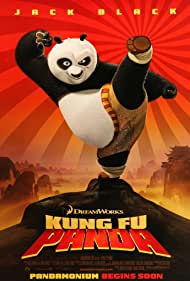 kung-fu-panda-11.jpg_Adventure, Family, Action, Comedy, Animation_2008