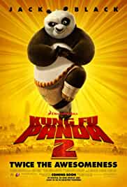 kung-fu-panda-2-5.jpg_Comedy, Adventure, Animation, Action, Family_2011