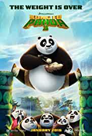 kung-fu-panda-3-1.jpg_Family, Adventure, Comedy, Animation, Action, Fantasy_2016