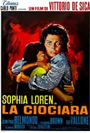 la-ciociara-20944.jpg_War, Drama_1960