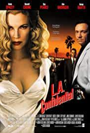 la-confidential-14203.jpg_Mystery, Crime, Thriller, Drama_1997