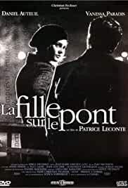 la-fille-sur-le-pont-20350.jpg_Romance, Comedy, Drama_1999