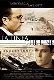 la-linea-22774.jpg_Crime, Thriller, Action, Drama_2009