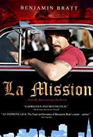 la-mission-13701.jpg_Drama_2009