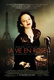 la-mme-18111.jpg_Biography, Drama, Romance, Music_2007