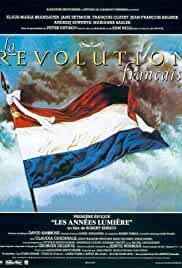 la-rvolution-franaise-10356.jpg_Drama, War, Thriller, History_1989
