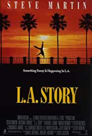 la-story-9708.jpg_Comedy, Drama, Fantasy, Romance_1991