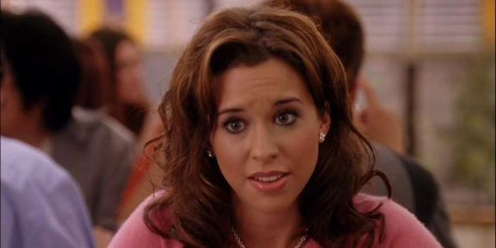 List of Lacey Chabert Movies: Best to Worst - Filmography