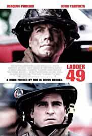 ladder-49-13425.jpg_Drama, Action, Thriller_2004