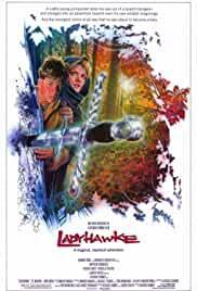 ladyhawke-18328.jpg_Adventure, Drama, Fantasy, Comedy_1985