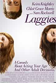 laggies-9308.jpg_Romance, Drama, Comedy_2014