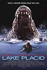 lake-placid-12808.jpg_Horror, Action, Comedy_1999