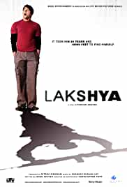lakshya-4394.jpg_Action, Romance, Drama, Adventure, War_2004